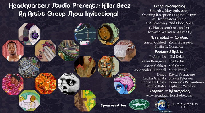 headquarters_killerbeez2.2flyer_webversion.jpg