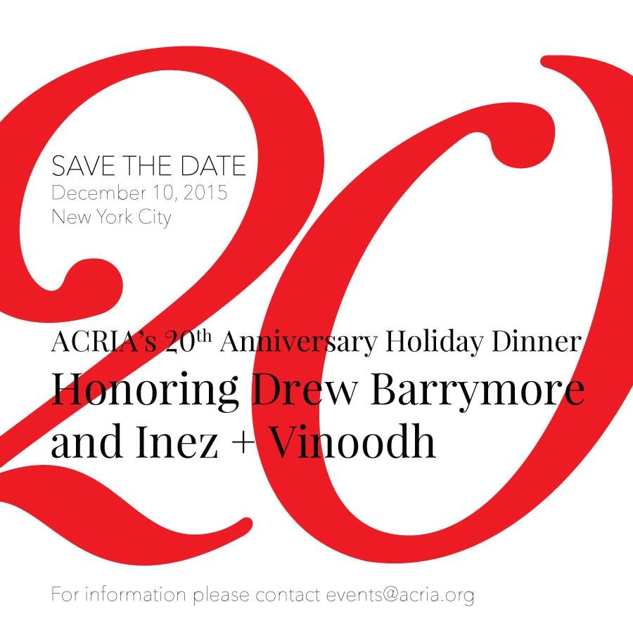 HD2015 Save the date2[4][2].jpg