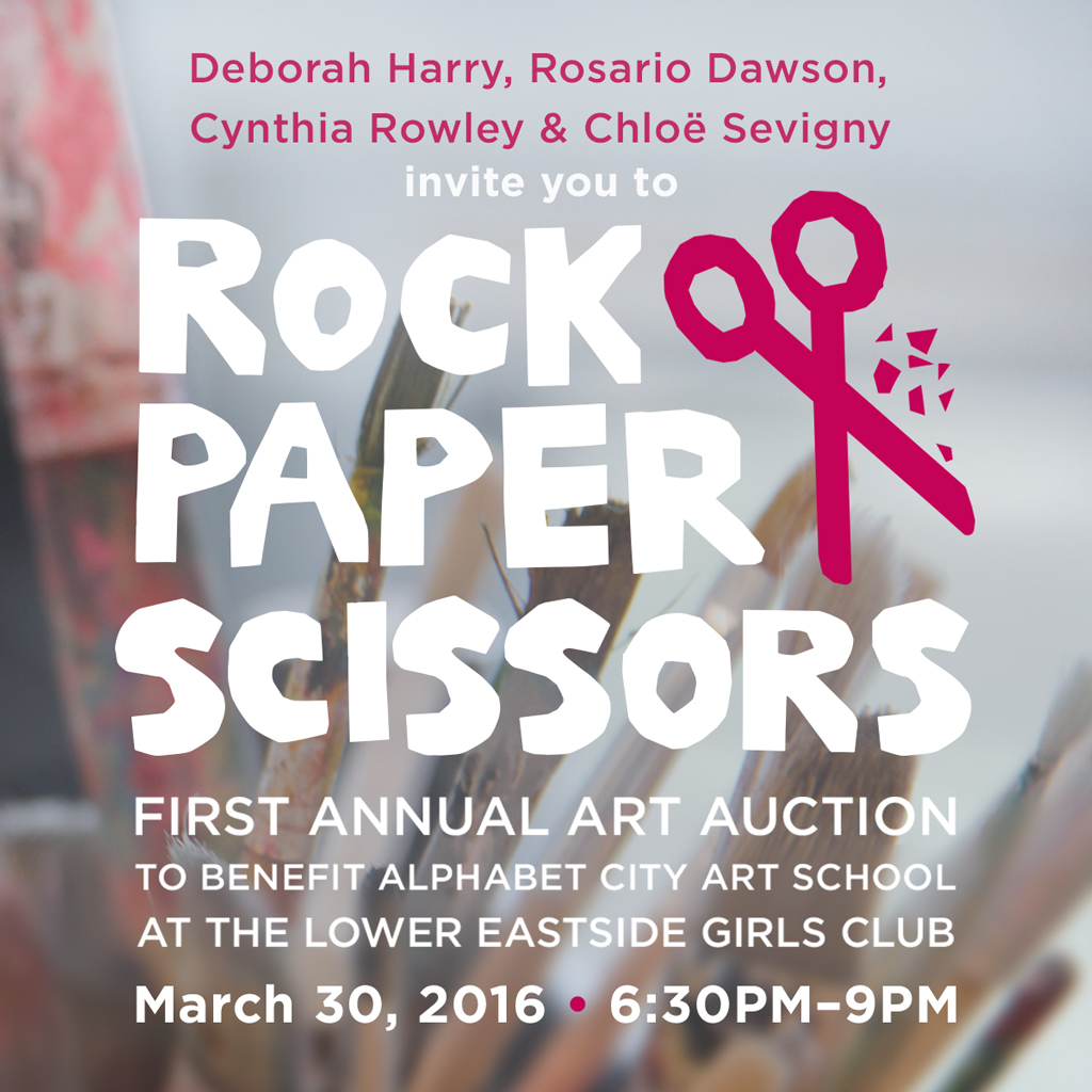 rock-paper-scissors-invitation-instagram-1.jpg
