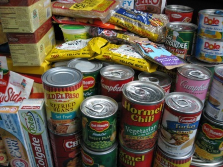 canned-food-yfhspo.jpg