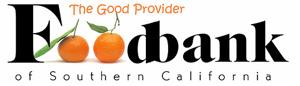 Food-Bank-of-Southern-California-Logo.jpg