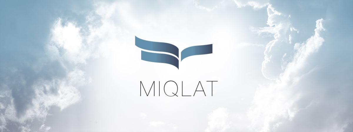Miqlat.org.banner.jpg