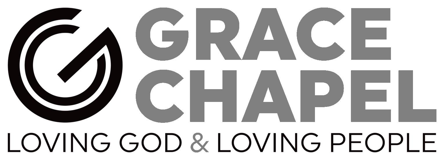 grace+ch.jpg