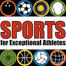 sports7.jpg
