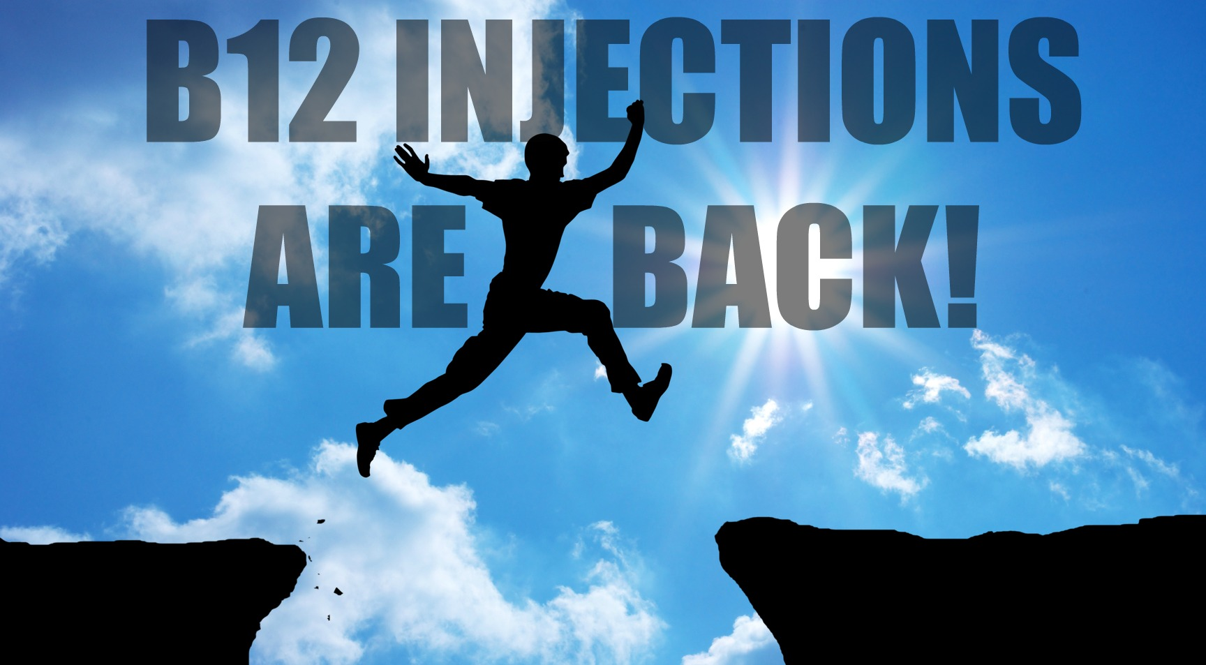 B12 INJECTIONS ARE BACK_1.jpg