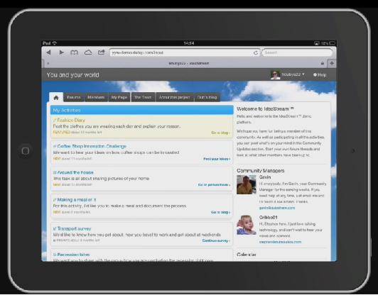 Screenshot-02.jpg