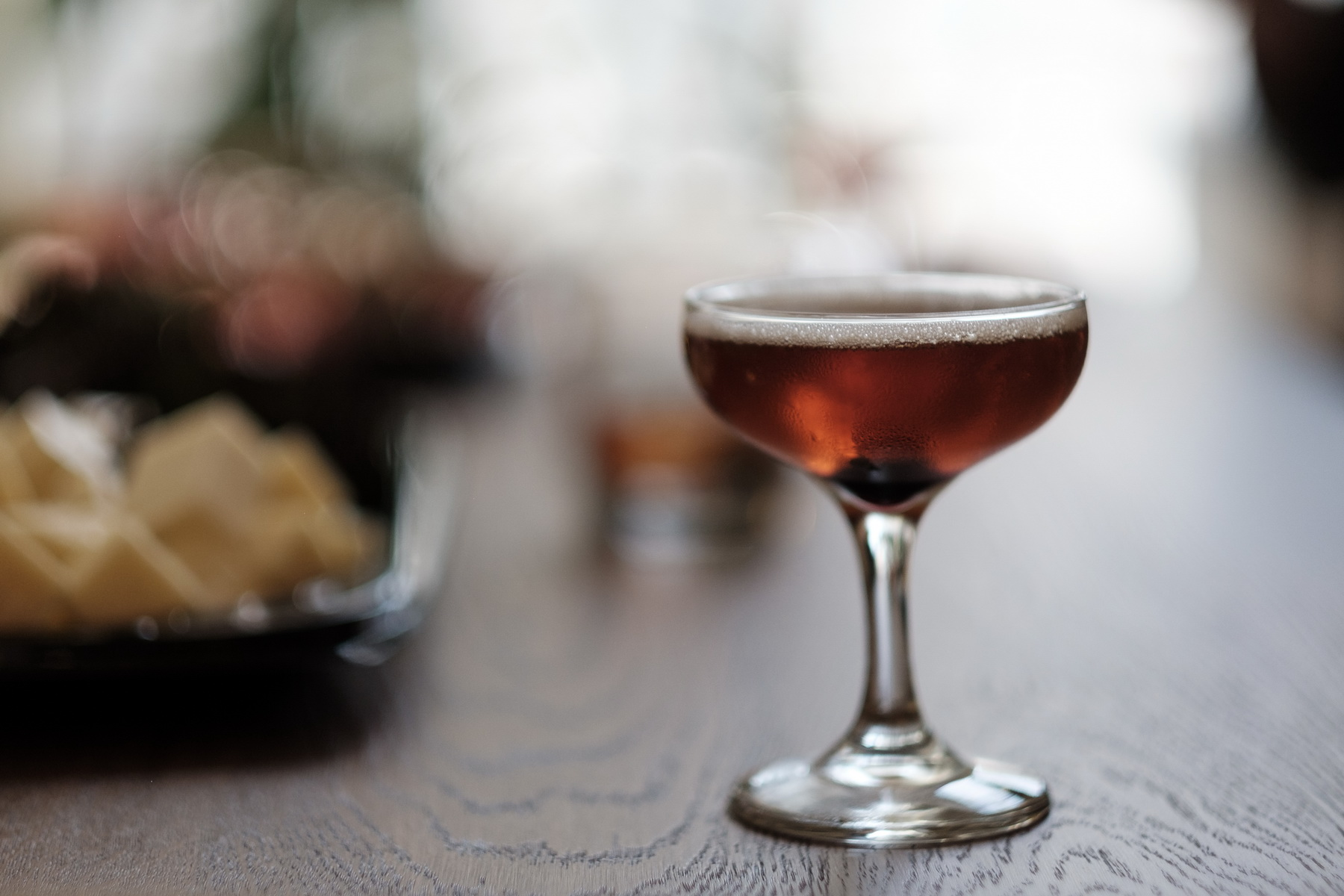 Hypothesis Cocktails_March 23, 2018-11_resize.jpg