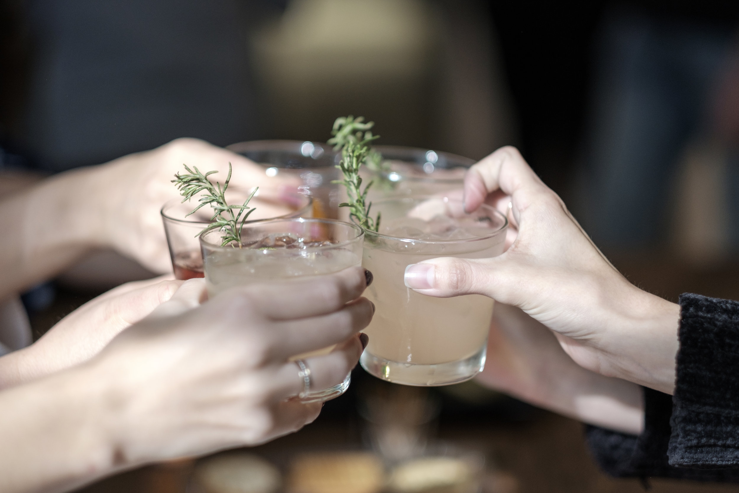 Hypothesis Cocktails_March 23, 2018-13.jpg
