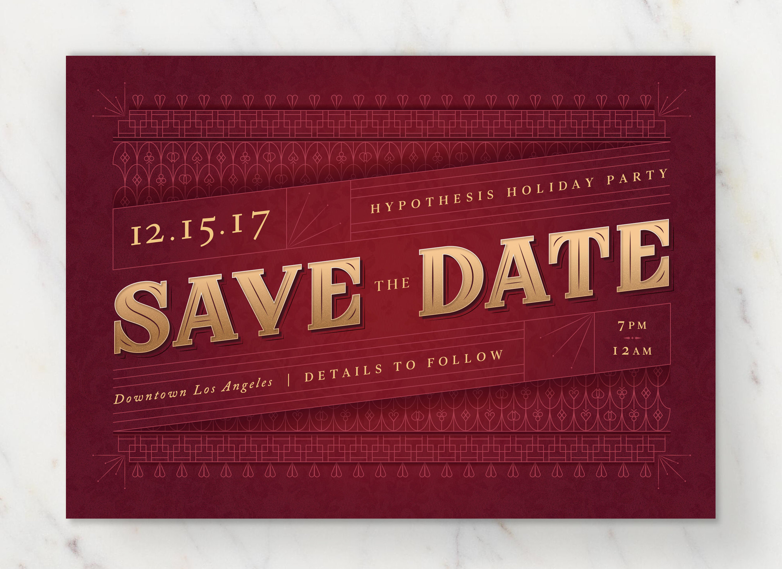 Save_the_Date.jpg