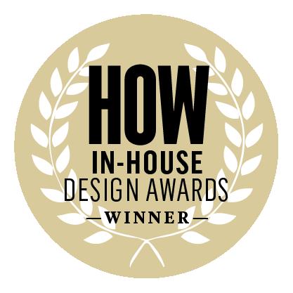 2018_comp_winner_buttons_inhouse.png