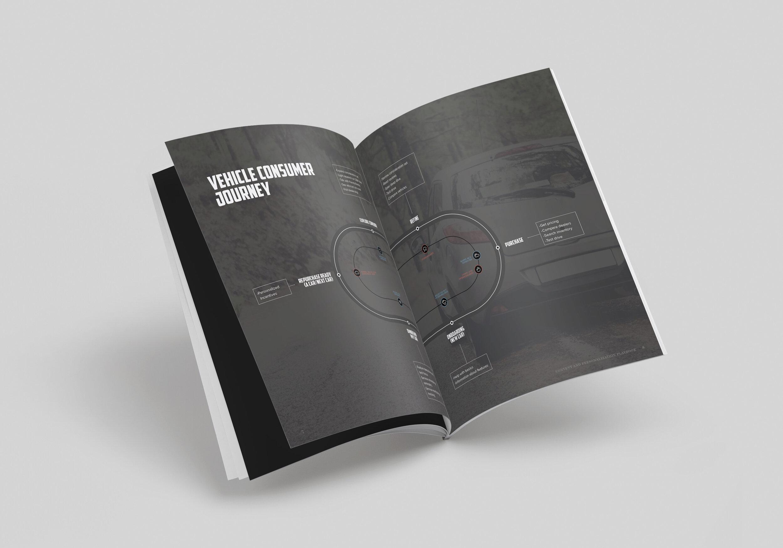 GravityMagazine_Mockup.jpg