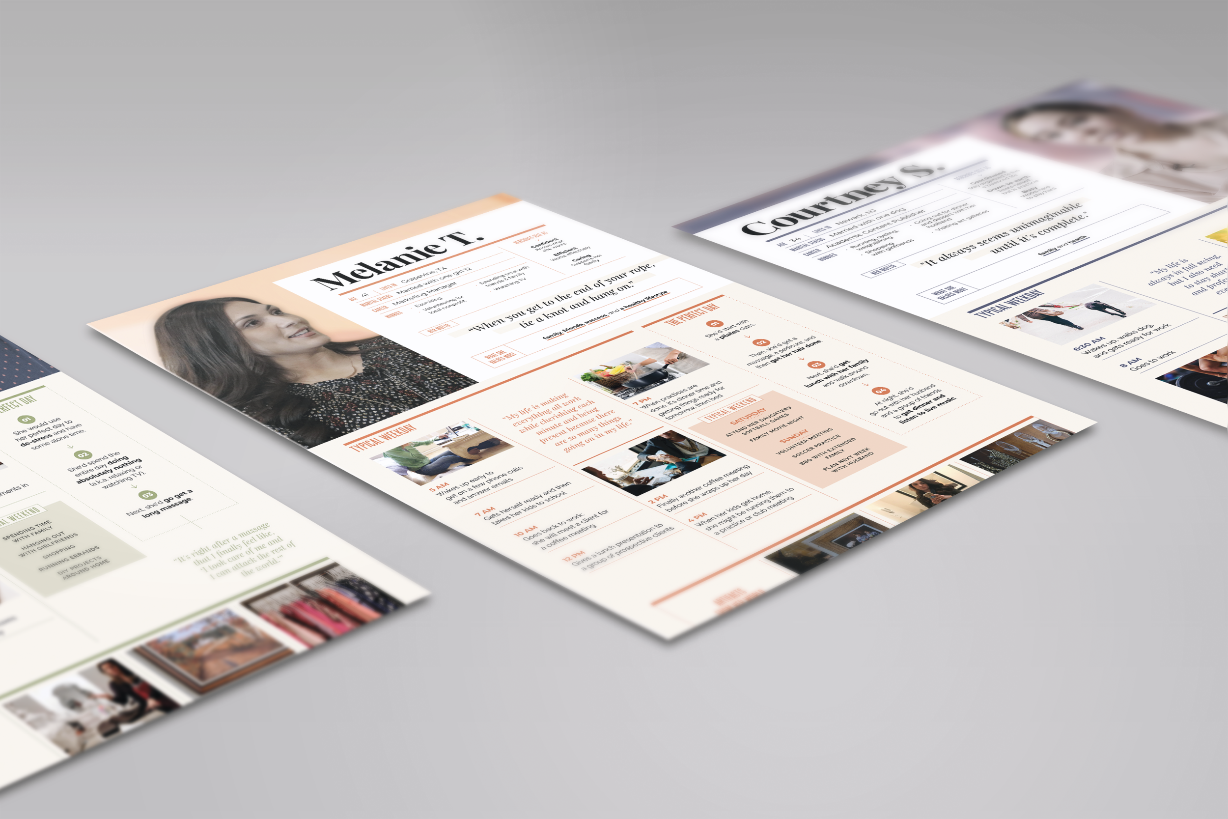 Flyer Poster A5 PSD Mockup.png
