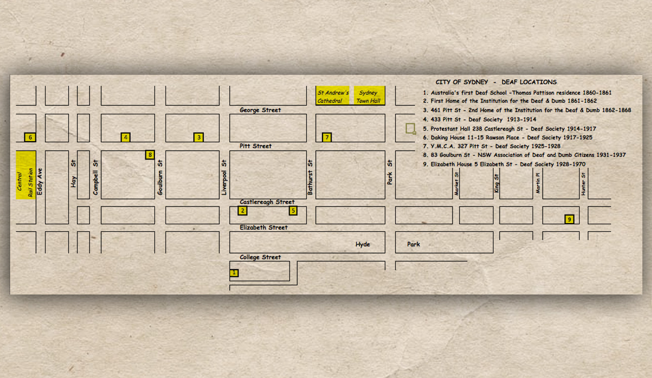 map_v2.jpg