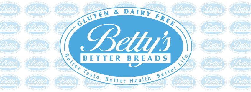 betty's better bread.jpg