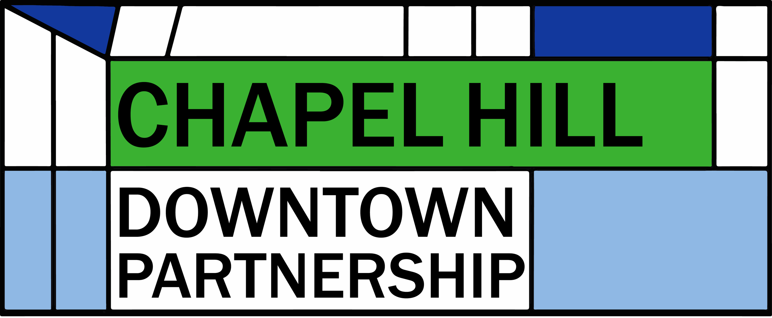 Downtown Partnership Logo.jpg