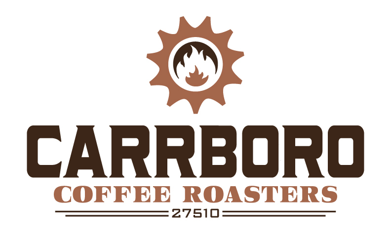 Carrboro_Coffee_Logo_RGB2.jpg