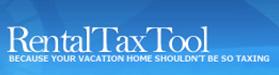 rental-tax-tool.jpg
