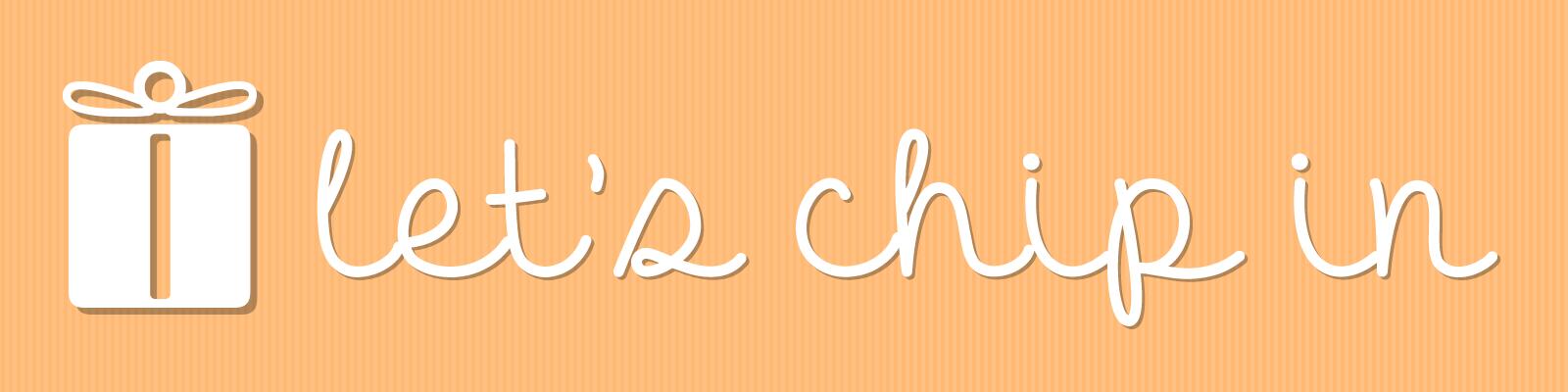 Logo - Let's Chip In - PNG Color.png