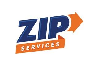 Logo - Zip-Services - JPEG Color.jpeg