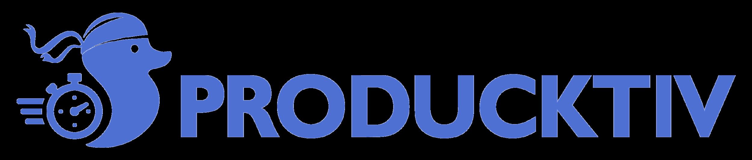 producktiv_logo_new.png