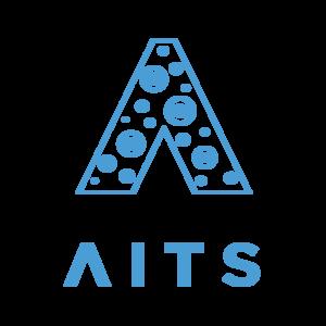 AITS.png