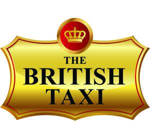 BritishTaxiLogo1+copy.jpg