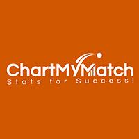 chartmymatch-twitter-thumbnail.jpg
