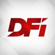 Main+DFI+Thumbnail+Logo.jpg