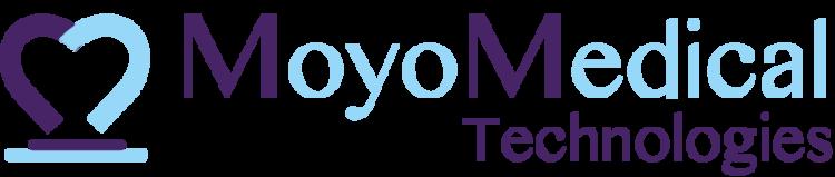 MoyoMedical+Full+Logo.png