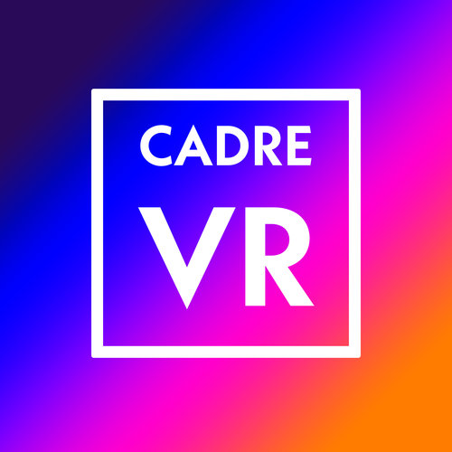 Cadre+VR+Logo+square.jpg