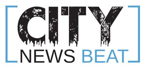 City+News+Beat+Logo.jpg
