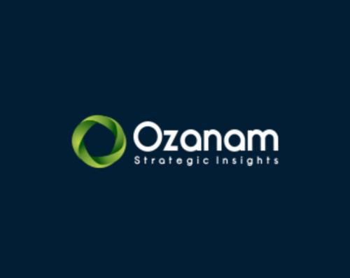 Ozanam_logo.png