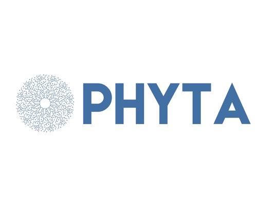 Phyta_logo.jpg