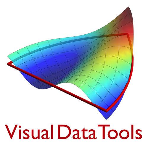 VDT-icons.jpg