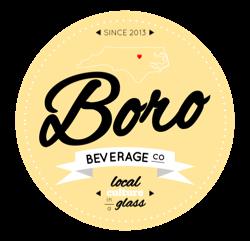 Boro+(1).png