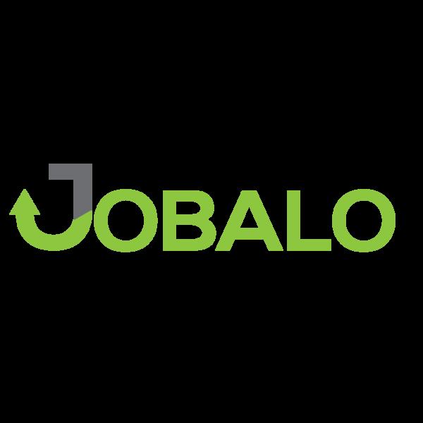 B11675_jobalo_logo_01.png