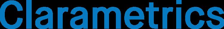 Clarametrics+Logo@2x.png