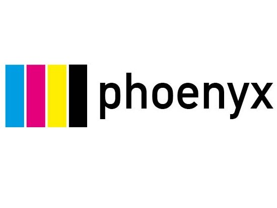 phoenyx_logo.jpg