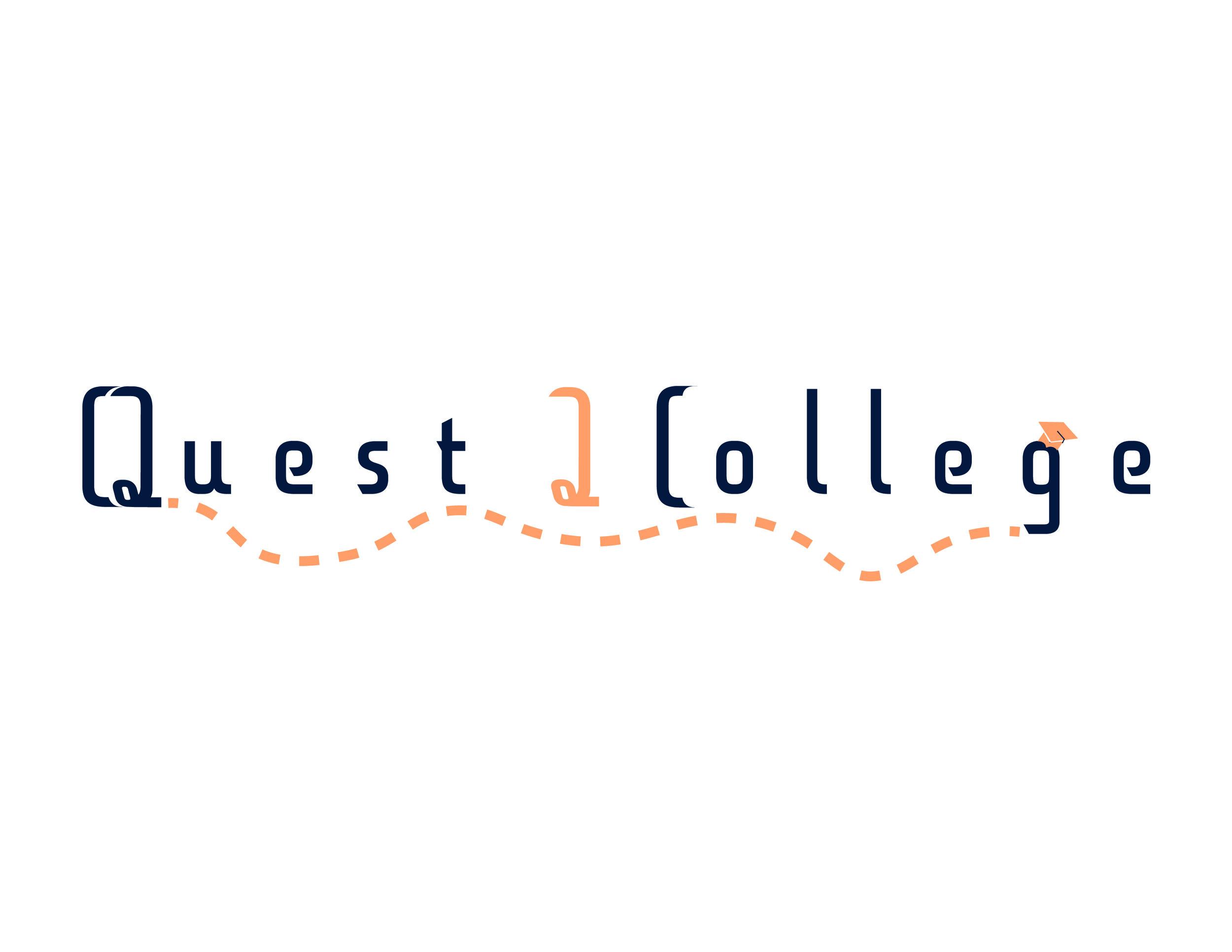 Quest 2 College Logo [Draft 3]-07.jpg