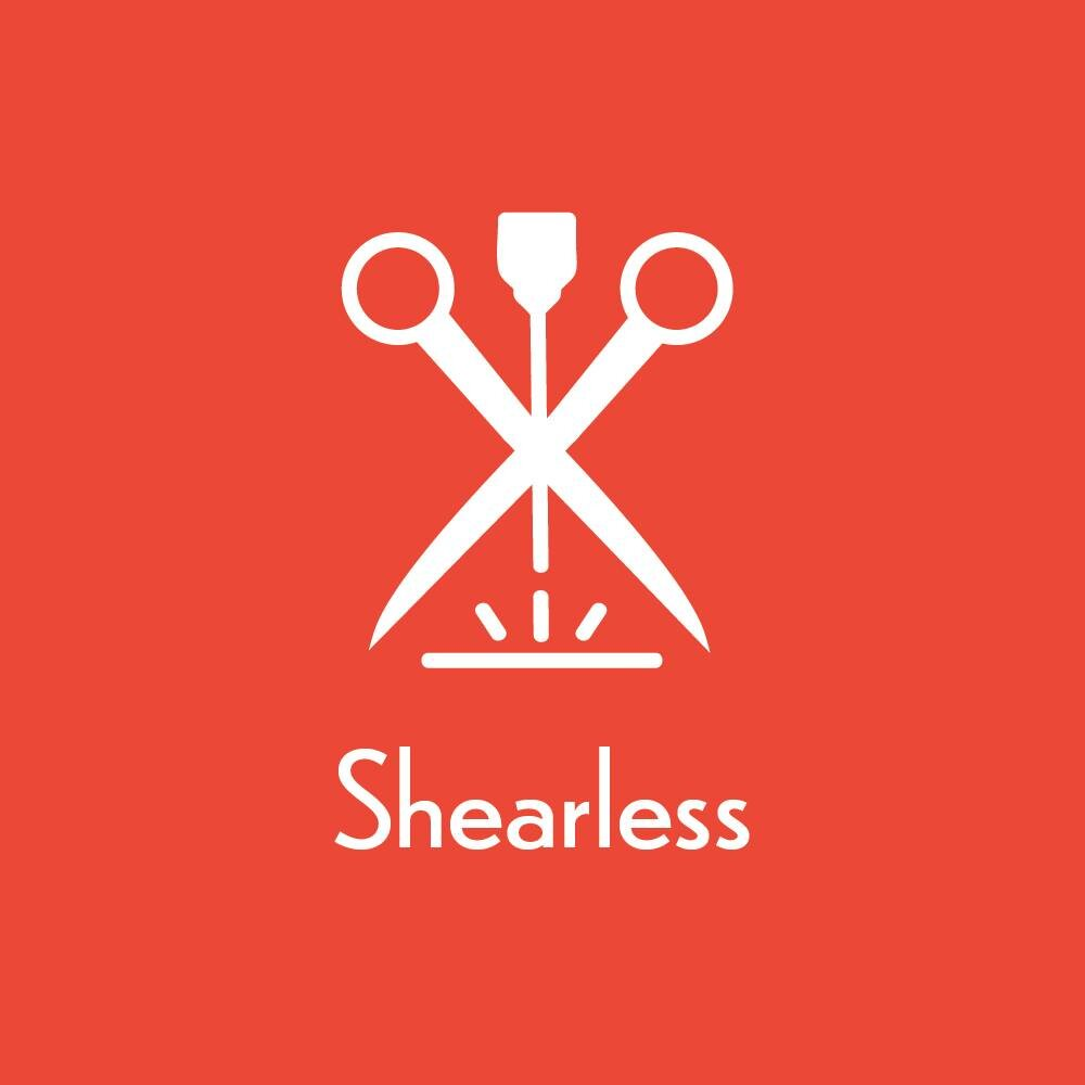 shearless_logo_color.jpg