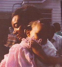 mom and me -81.jpg