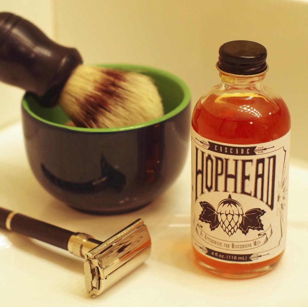 hophead10.jpg