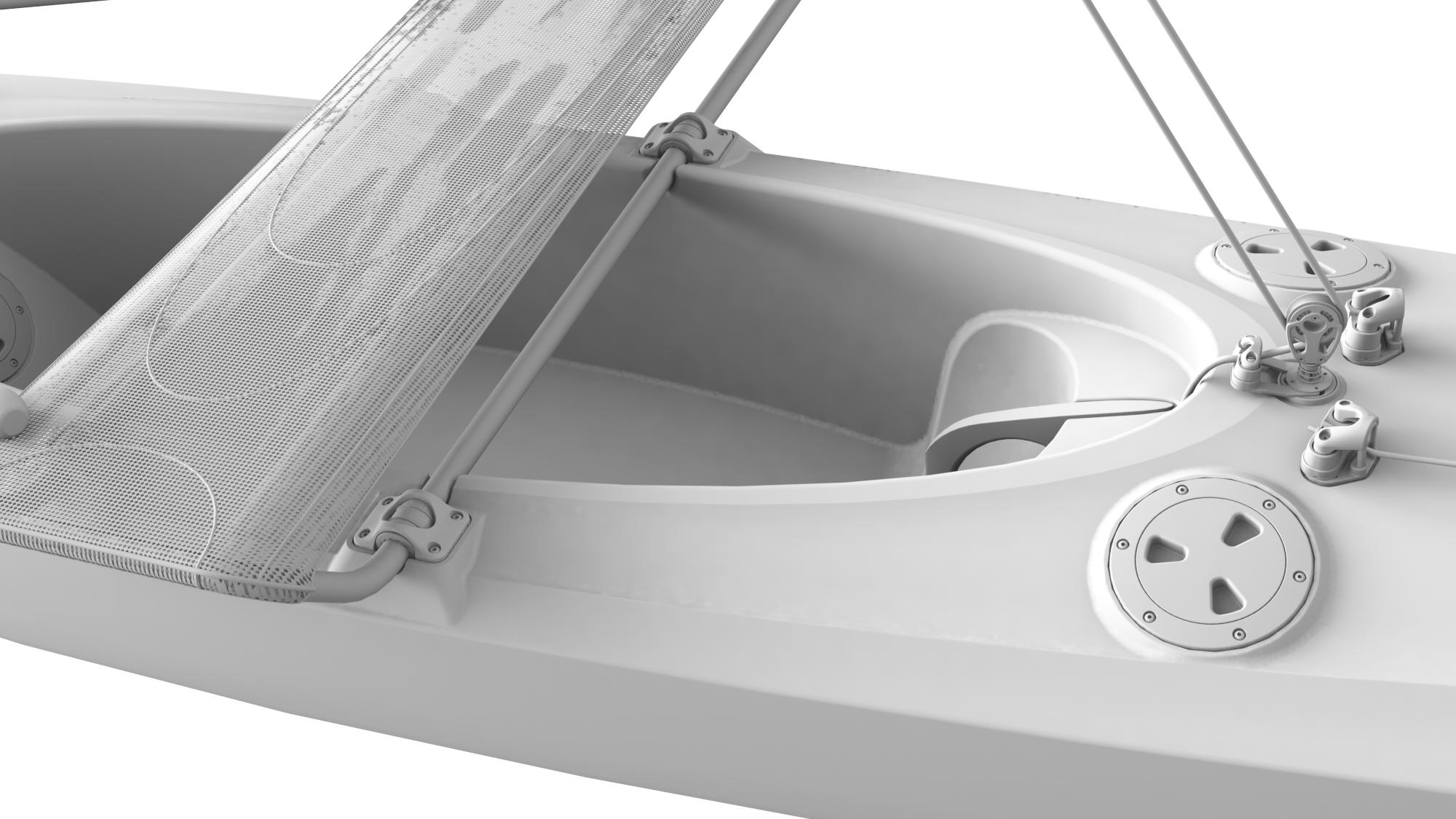 sail-canoe-cropped-1.jpg