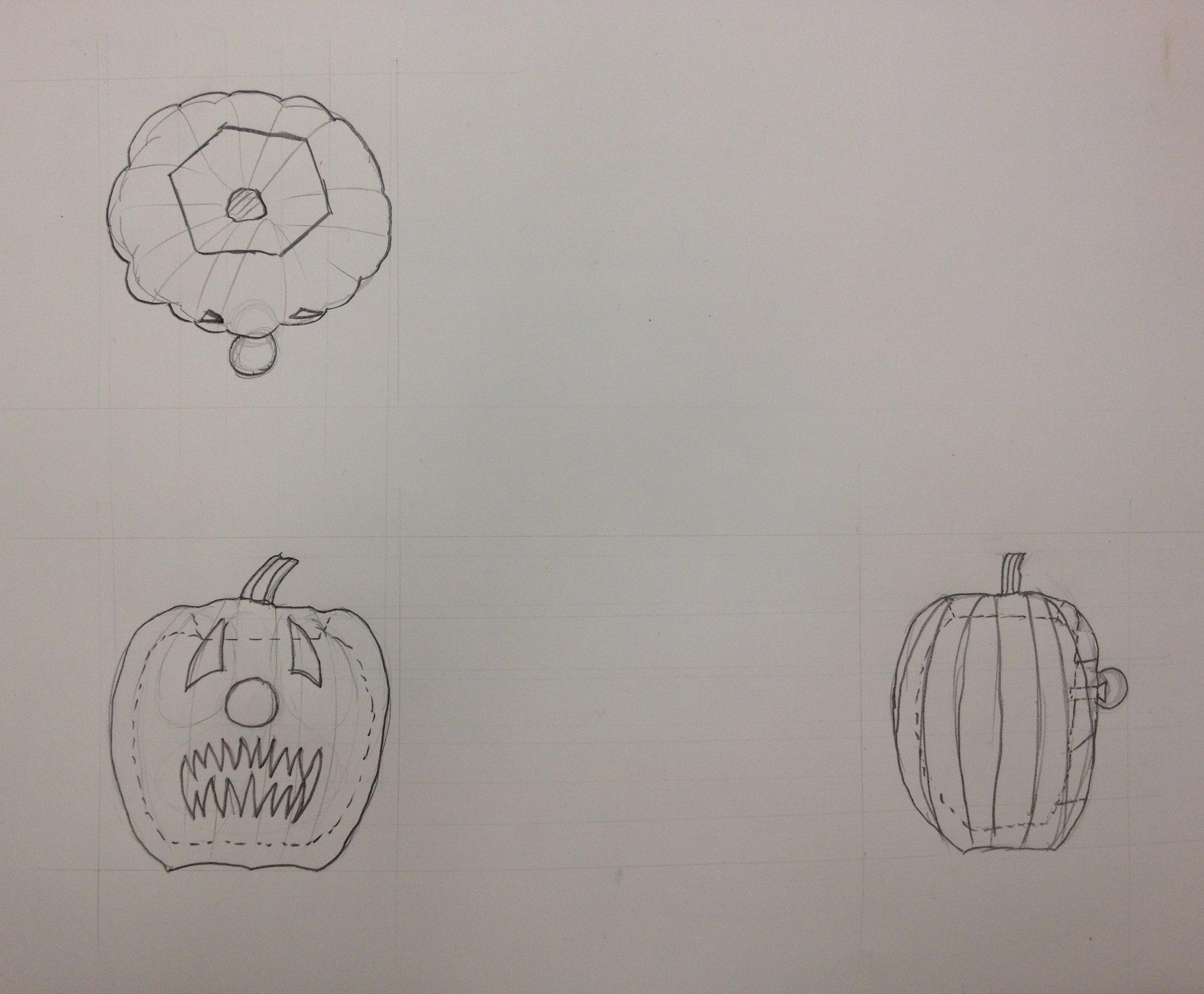 2012-10-31 19.59.28.jpg