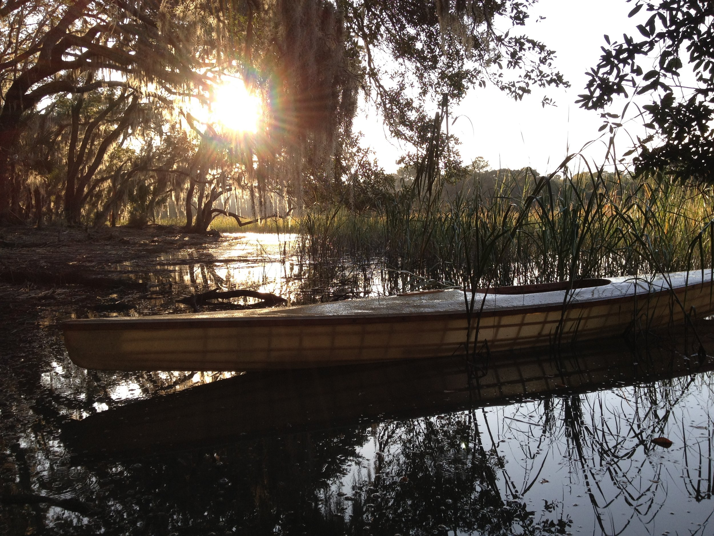 Boat (20).JPG