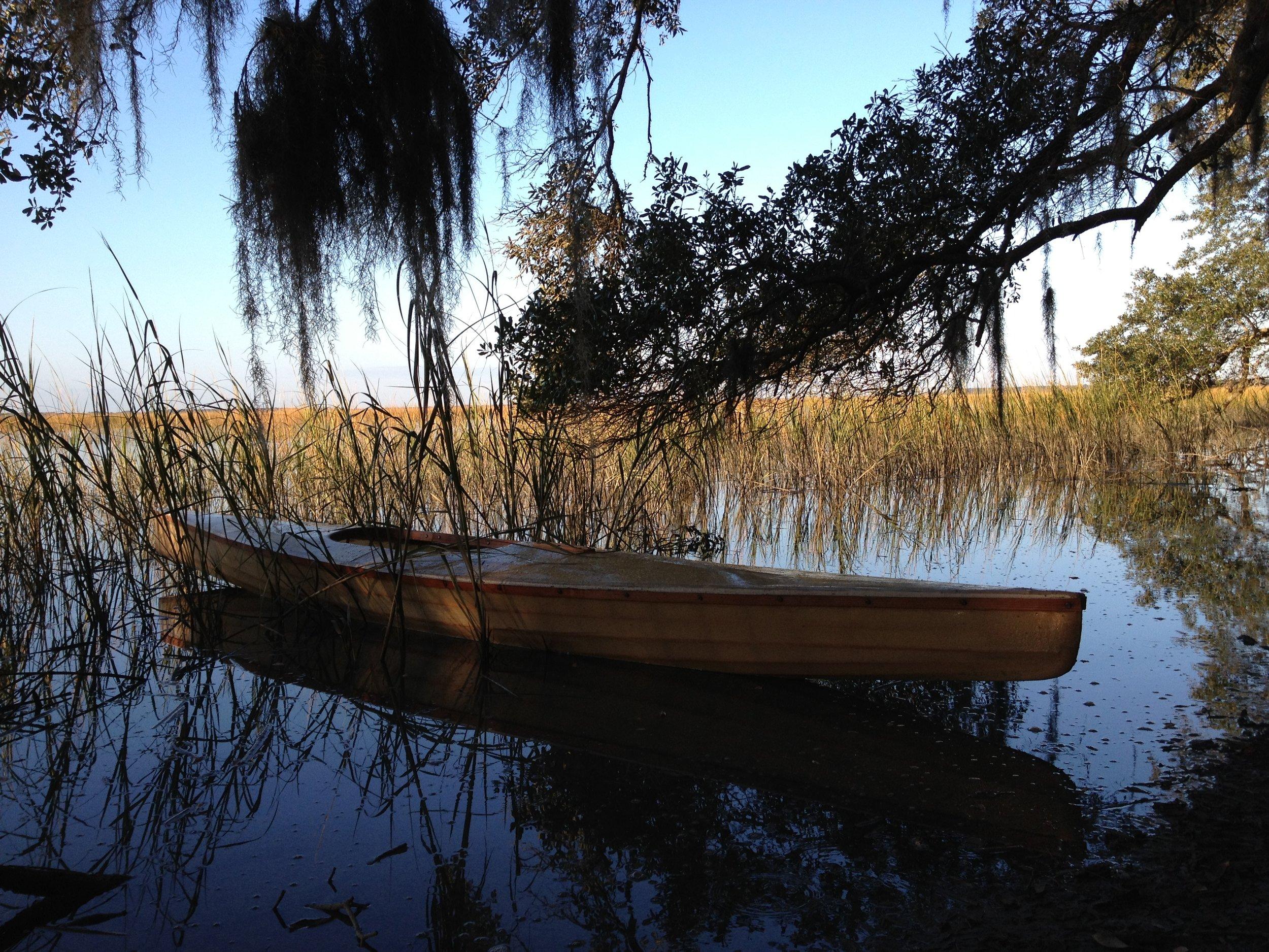 Boat (21).JPG