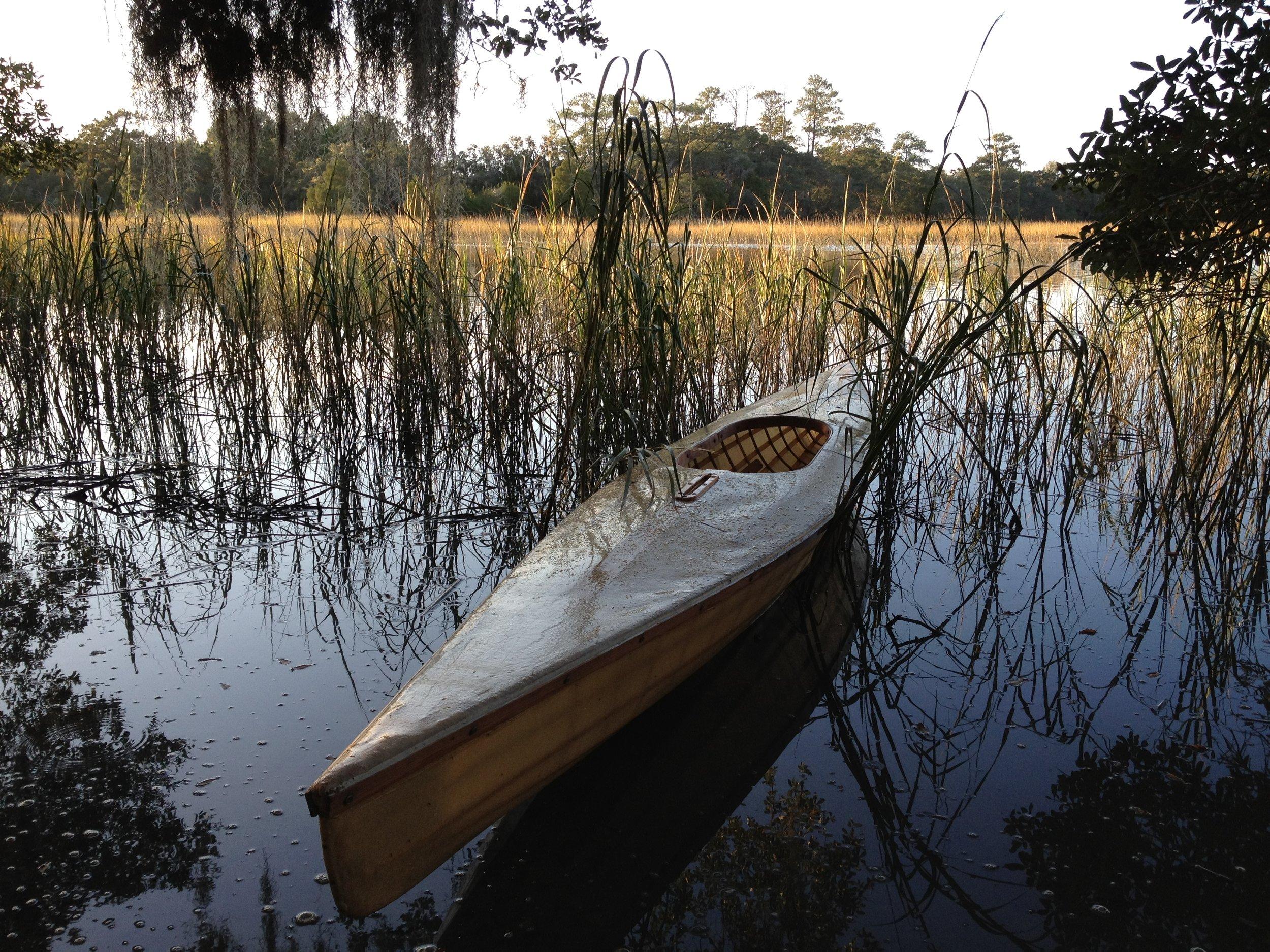 Boat (18).JPG