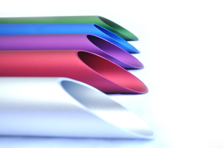 sand-spike-colors-(3).jpg