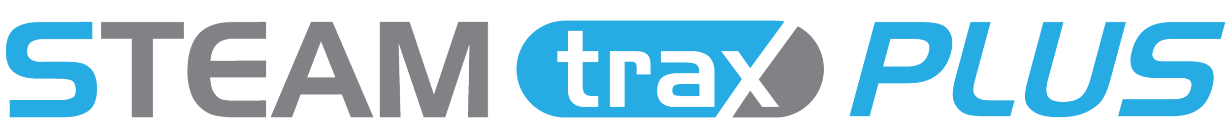 STEAMtrax_logos_8.png