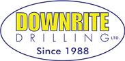 downrite-drilling-logo-whiter.png